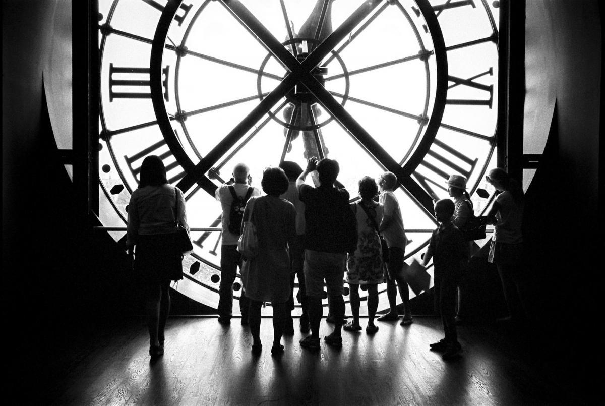 21418498195 d81f4719d1 h 1 - Paris.