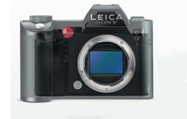 42taQ81 1 - Leica SL, un nuevo sistema, un nuevo paso adelante