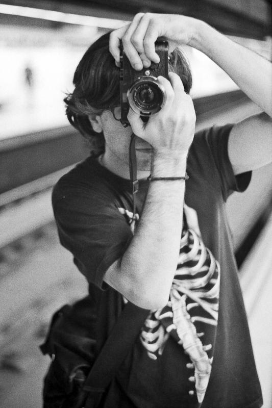 21094408828 4e34417058 o 1 - Mi Leica y Yo (Autorretratos, fotos que te han hecho, pero que sales con tu Leica)