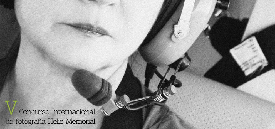cache 2464530991jpgt1445420744 1 - V Concurso Internacional de Fotografía HELIE MEMORIAL