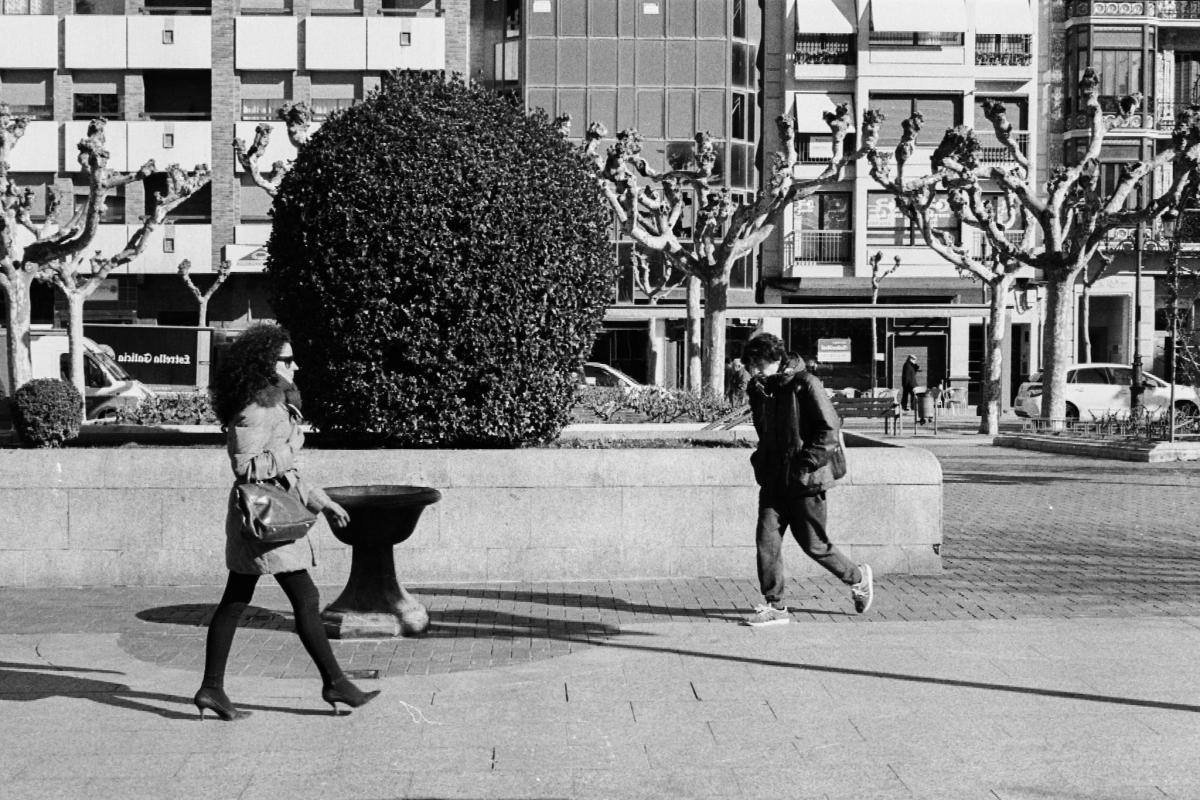 25085082049 988b023a51 k 1 - Paseo por las calles de Logroño, febrero 2016.