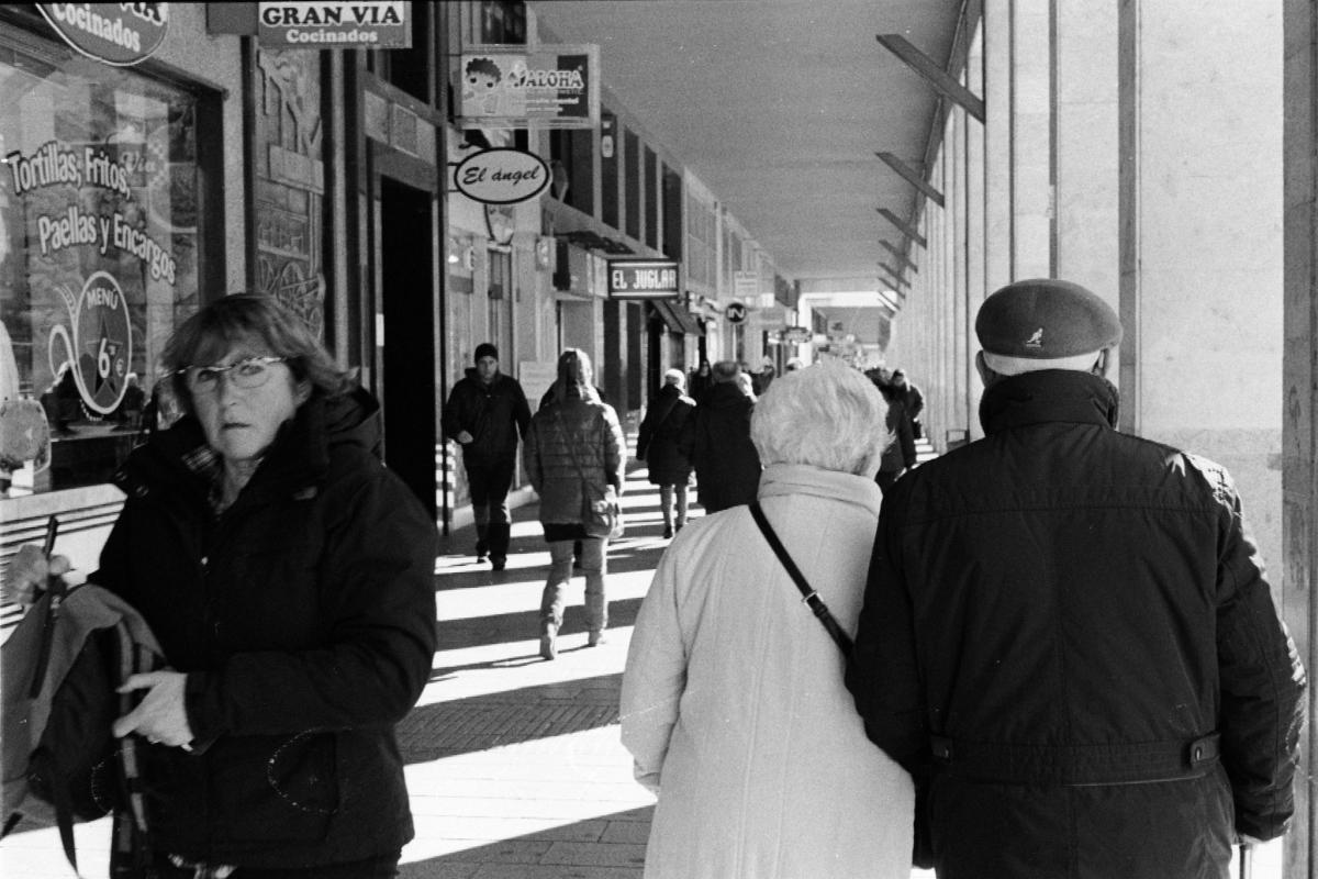 25085085799 d68d8e353f k 1 - Paseo por las calles de Logroño, febrero 2016.