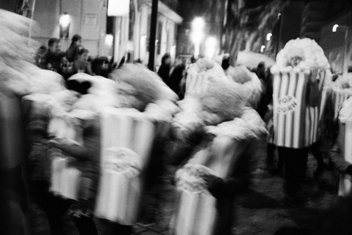 25184539010 fc73a729af k 1 - Paseo por las calles de Logroño, febrero 2016.