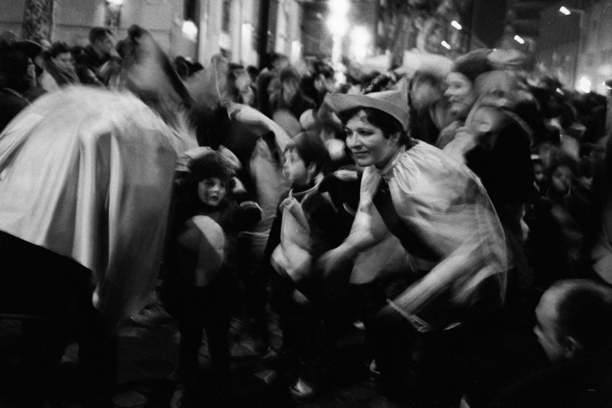 25184542450 ebdb019e55 k 1 - Paseo por las calles de Logroño, febrero 2016.