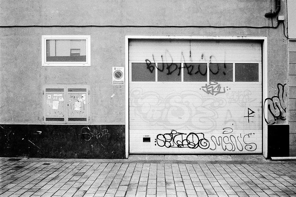 25254098884 eb01b81561 b 1 - Paseo por las calles de Logroño, febrero 2016.