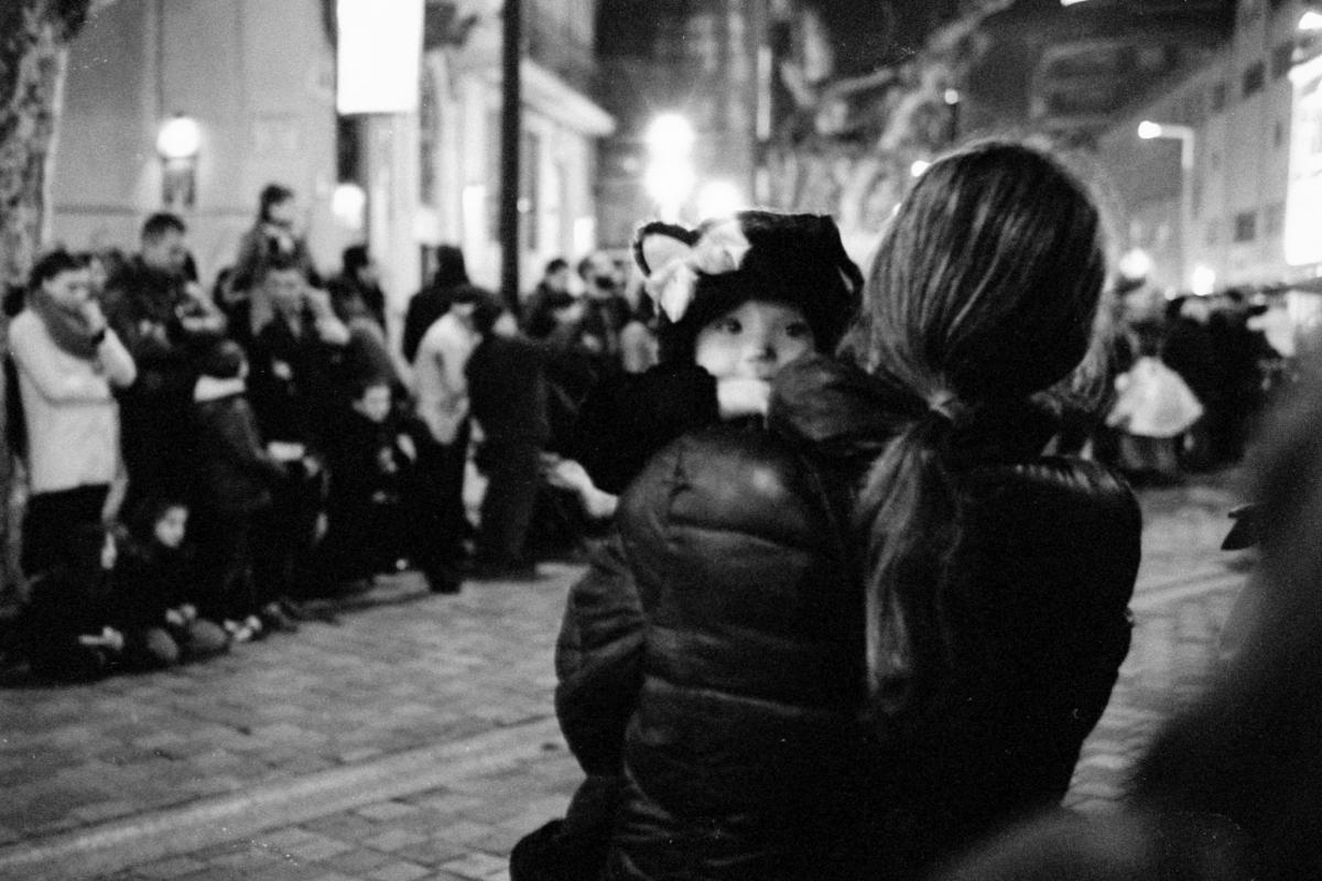 25361694462 d888ab56a9 k 1 - Paseo por las calles de Logroño, febrero 2016.