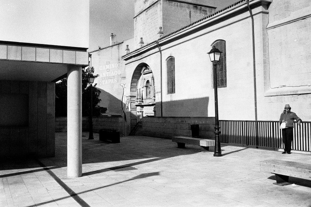 25835973902 1900a170ab b 1 - Paseo por las calles de Logroño, febrero 2016.