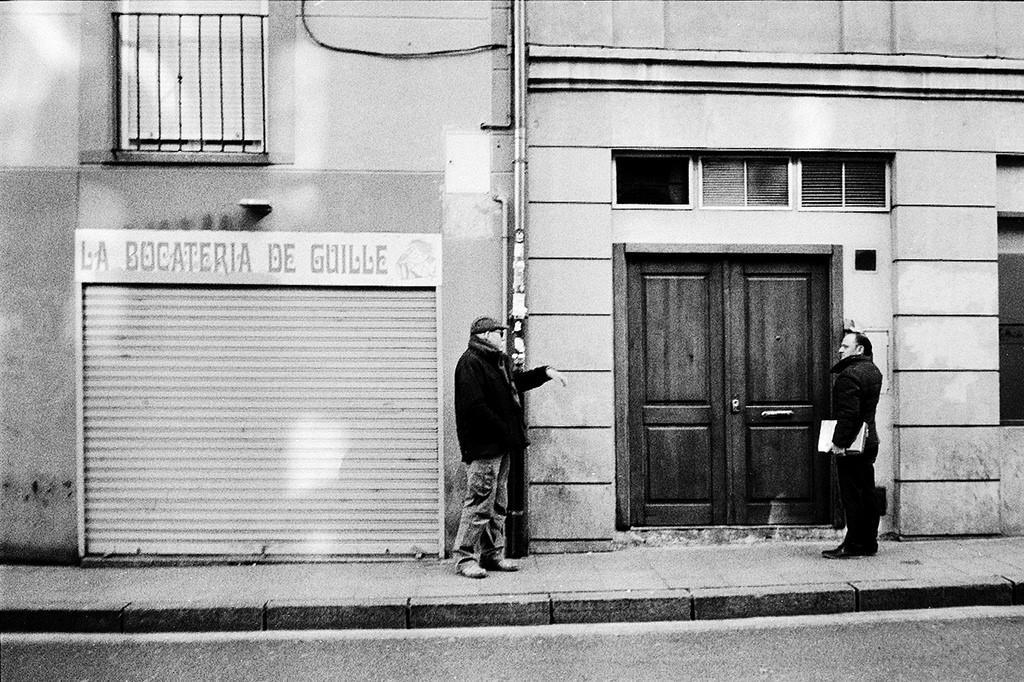 25886754395 b462f44823 b 1 - Paseo por las calles de Logroño, febrero 2016.