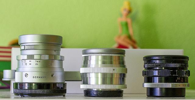 27108714081 68a53db167 z 1 - Probando Canon 35/2 LTM con Fuji X-T10