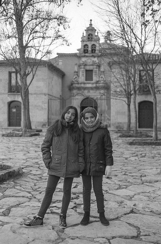 31842453612 6c1b946932 c 1 - ¡Paseando congelados por Cuenca!