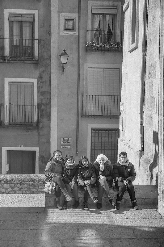 31953399056 5cb4805339 c 1 - ¡Paseando congelados por Cuenca!