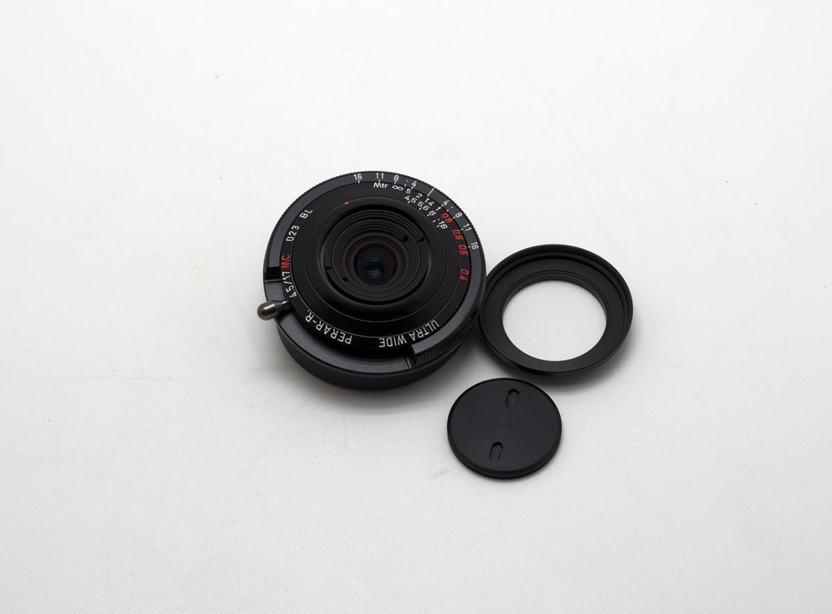 DSC02647r 1 - MS Optics Ultra-Wide Perar 17 mm f:4,5