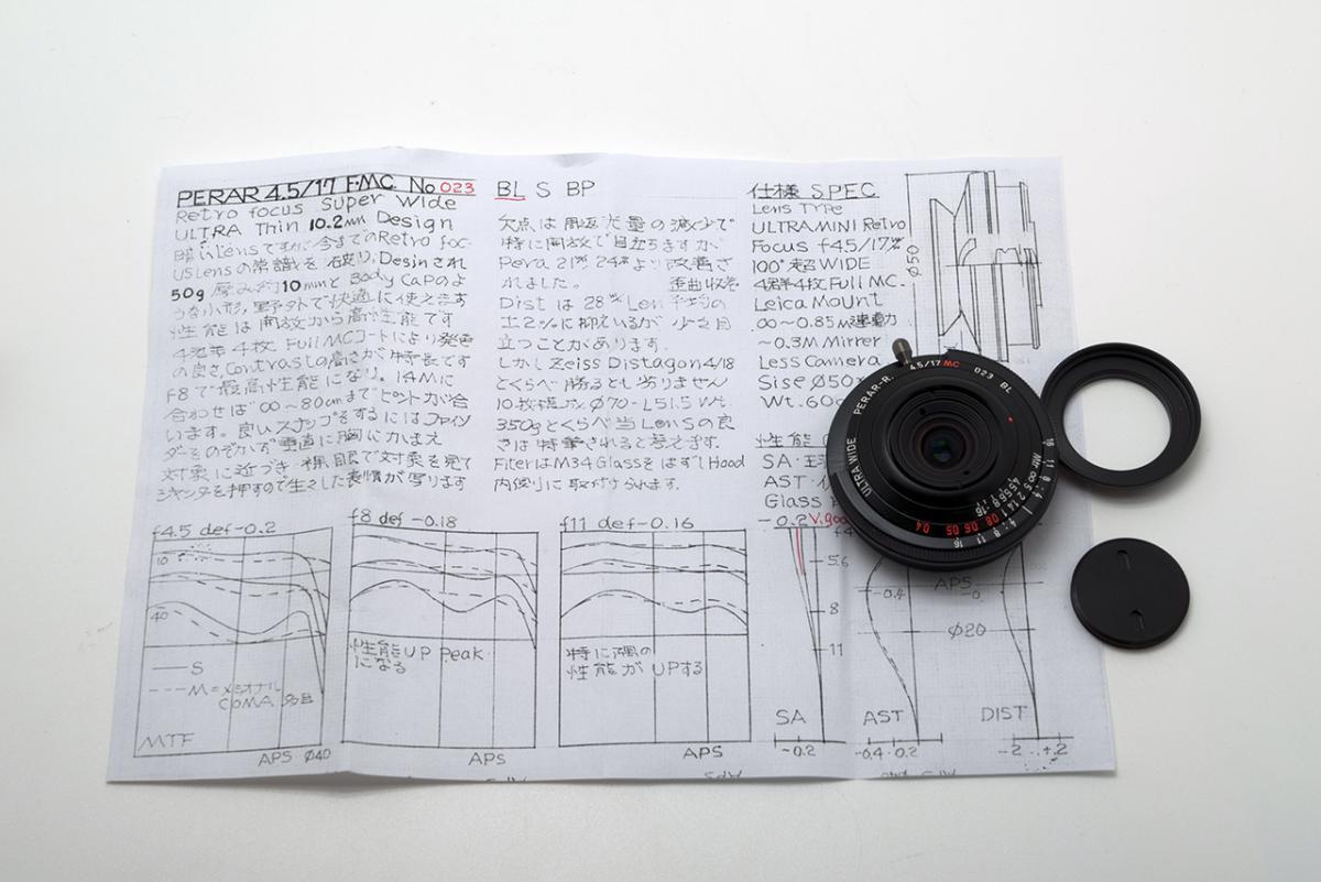 DSC02648 1 - MS Optics Ultra-Wide Perar 17 mm f:4,5