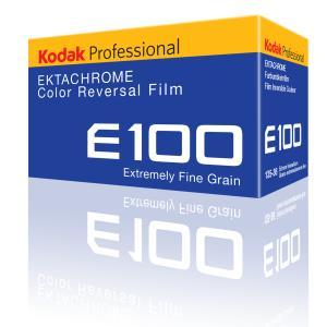 kodakektachrome36 3dwhtreflx 2x spngh300 1 - Kodak Alaris hace renacer Ektachrome