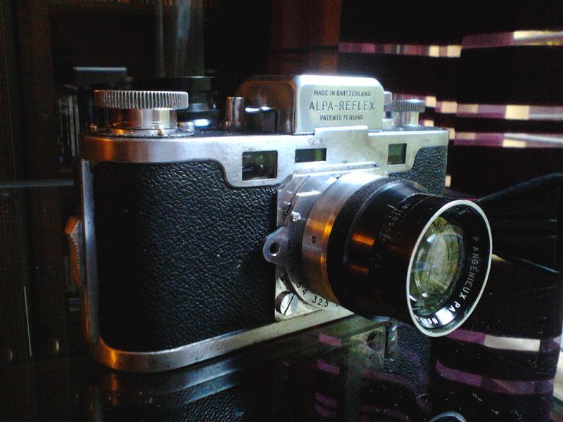 34267391082 b0e5aecd29 b 1 - Alpa Reflex y Angénieux Alitar 50mm 1.8