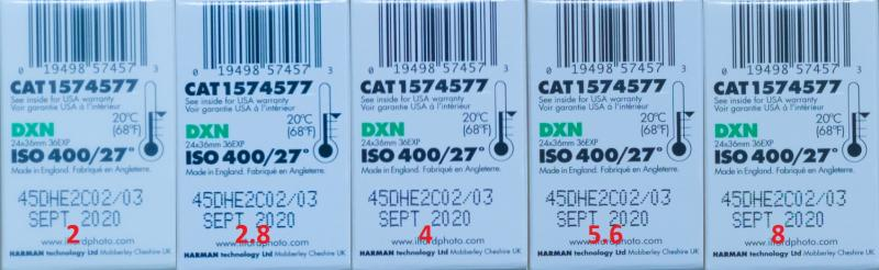26239785698 fc8d39c593 o 1 - Nikon 50mm h-C f/2