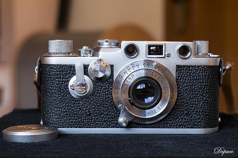 39666302264 bc9ac51c14 c 1 - Leica iiiF y Leica M8
