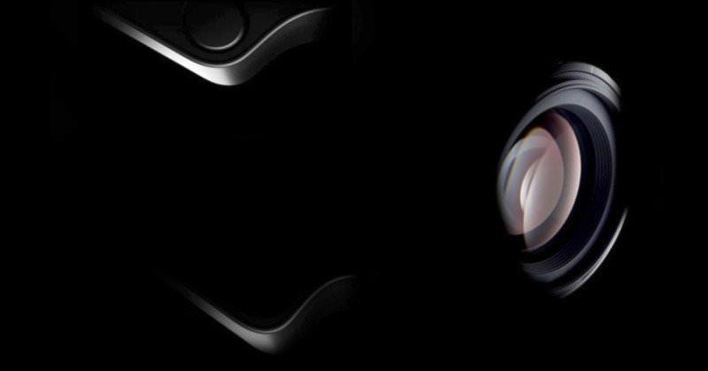 V3JyO0V 1 - Qué opináis de la nueva Nikon mirrorless?