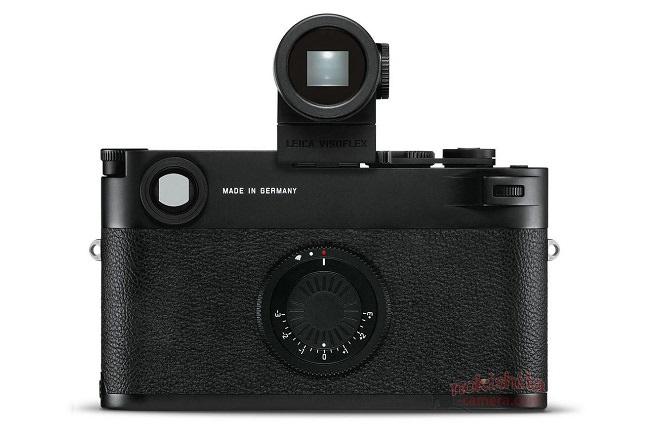 7H26fNM 1 - Leica M10-D