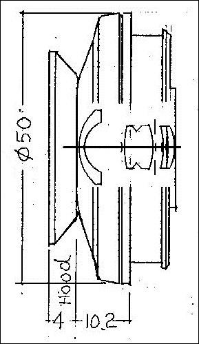 U9zQHGc 1 - MS Optics Ultra-Wide Perar 17 mm f:4,5