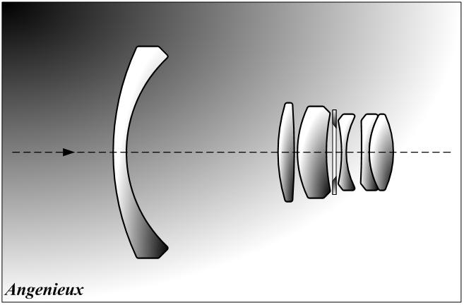 a7hKHTK 1 - MS Optics Ultra-Wide Perar 17 mm f:4,5