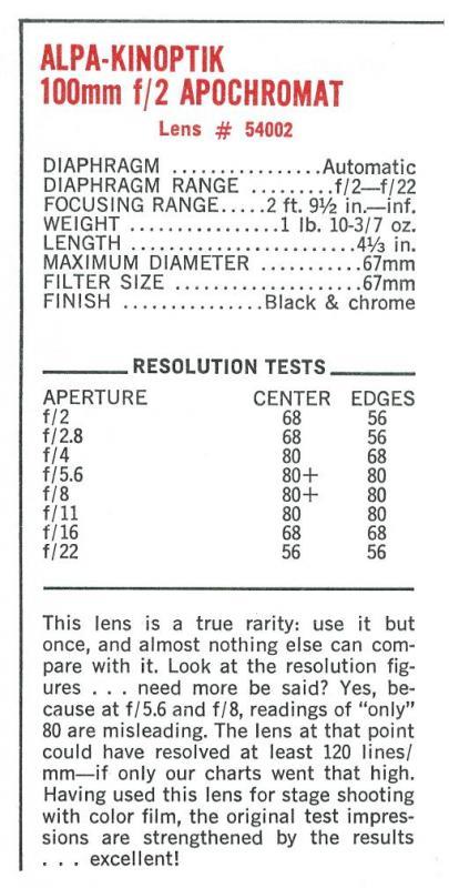 46095895705 3fbe9a4a32 b 1 - Nuevo Objetivo M :7Artisans 50mm f/1.1