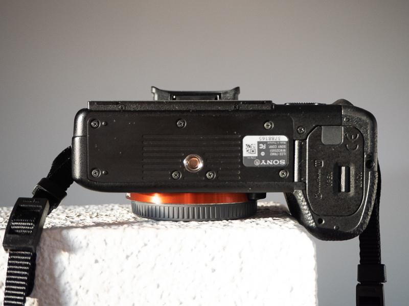 46321580974 a95427e360 o 1 - Sony A7RII (1250 disparos) y Zeiss Loxia 50/2 casi a estrenar