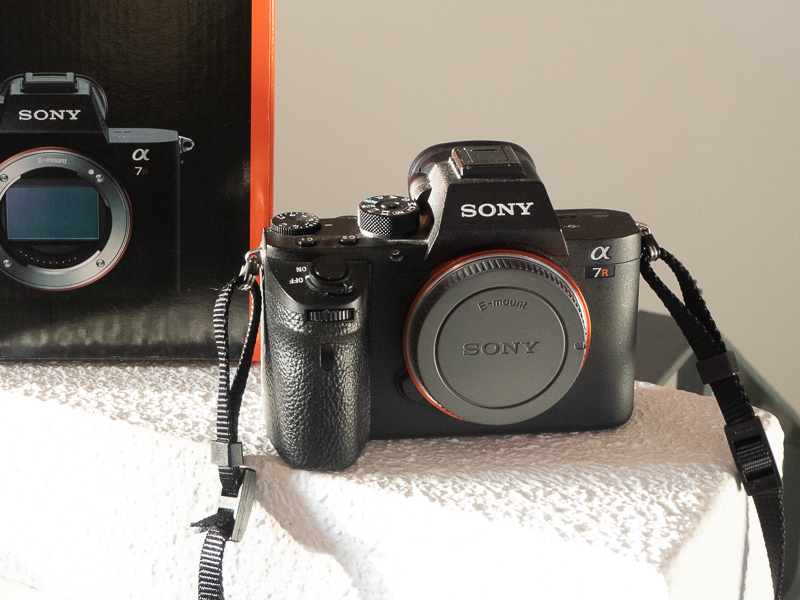 46321581014 a06fd3f252 o 1 - Sony A7RII (1250 disparos) y Zeiss Loxia 50/2 casi a estrenar