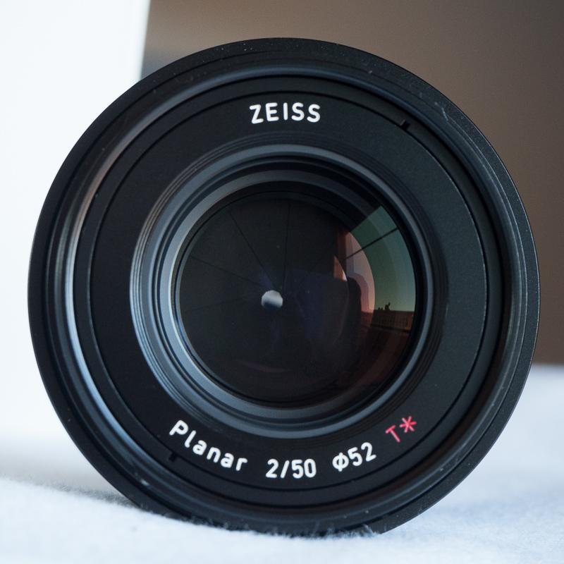 46954740942 bb06ea6b79 o 1 - Sony A7RII (1250 disparos) y Zeiss Loxia 50/2 casi a estrenar