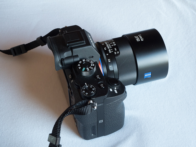 46954740992 38a6673b5b o 1 - Sony A7RII (1250 disparos) y Zeiss Loxia 50/2 casi a estrenar