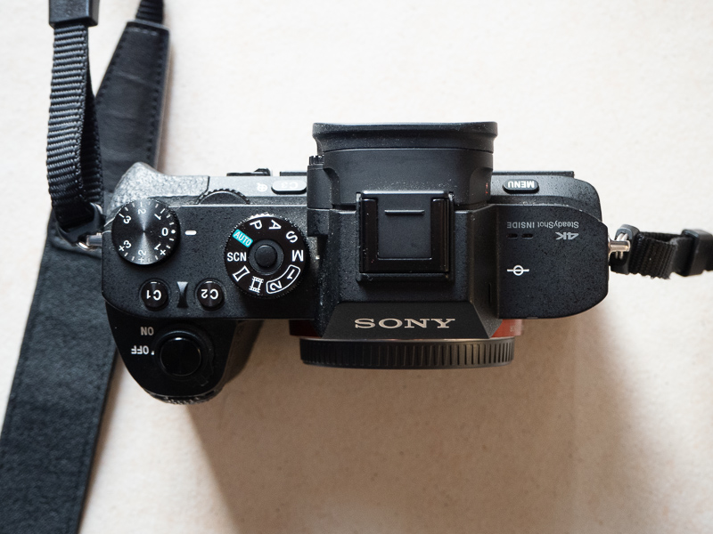 46993626692 e1c530410c o 1 - Sony A7RII (1250 disparos) y Zeiss Loxia 50/2 casi a estrenar