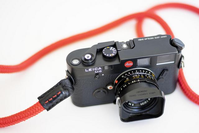 46526089264 f1be19381d z 1 - Presentando M6 y compañía