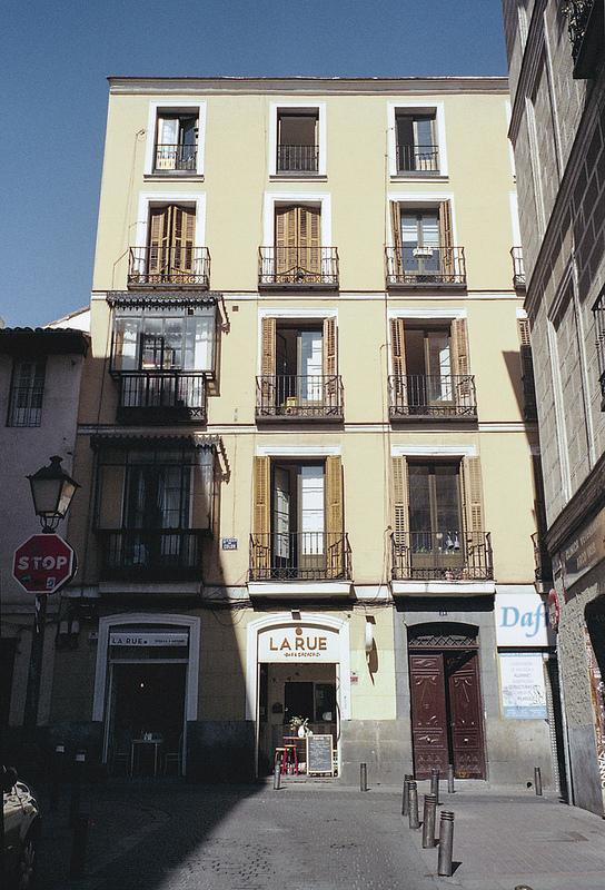 47268097662 a322ef215f c 1 - Madrid