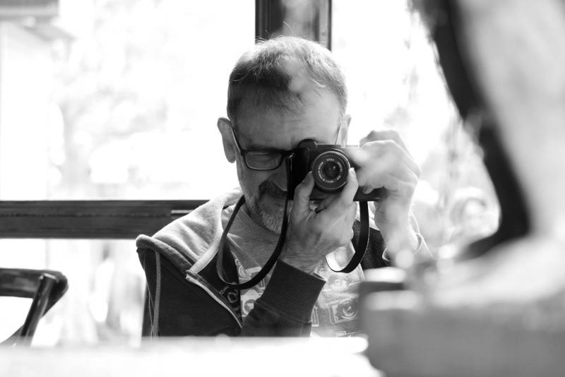 55517476 10156835427159543 3138492431805 1 - Por qué comprar una Leica CL APS-C y no una Leica M o SL.