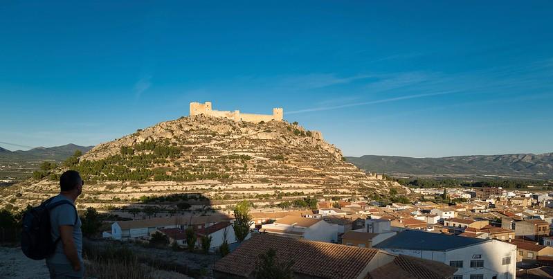 48914981983 ed7252ba81 c 1 - Castillo de castalla  ( alicante ) leica q2