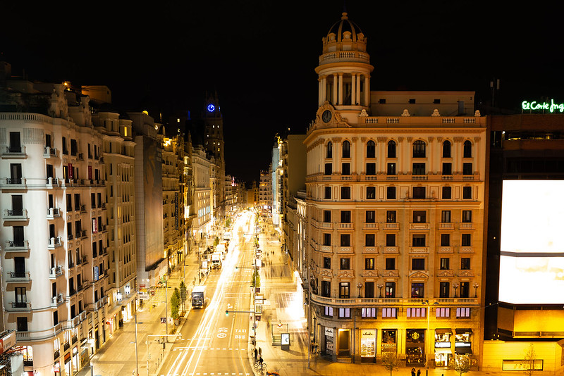 49075611748 014195b009 c 1 - Paseando por Madrid con la leica q2