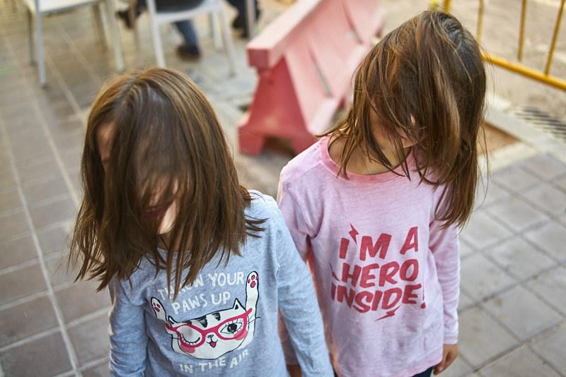49286629096 d4b0f41b13 c 1 - Retratos de nuestros niños