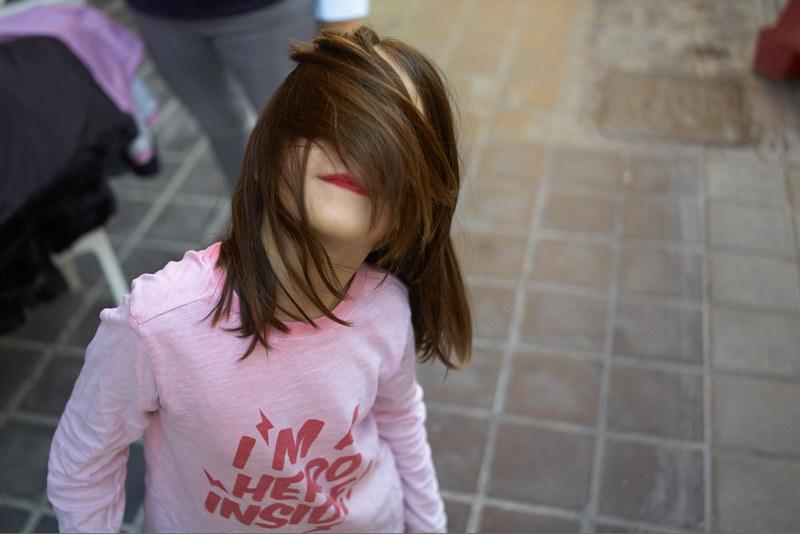 49286837272 572e622da9 c 1 - Retratos de nuestros niños