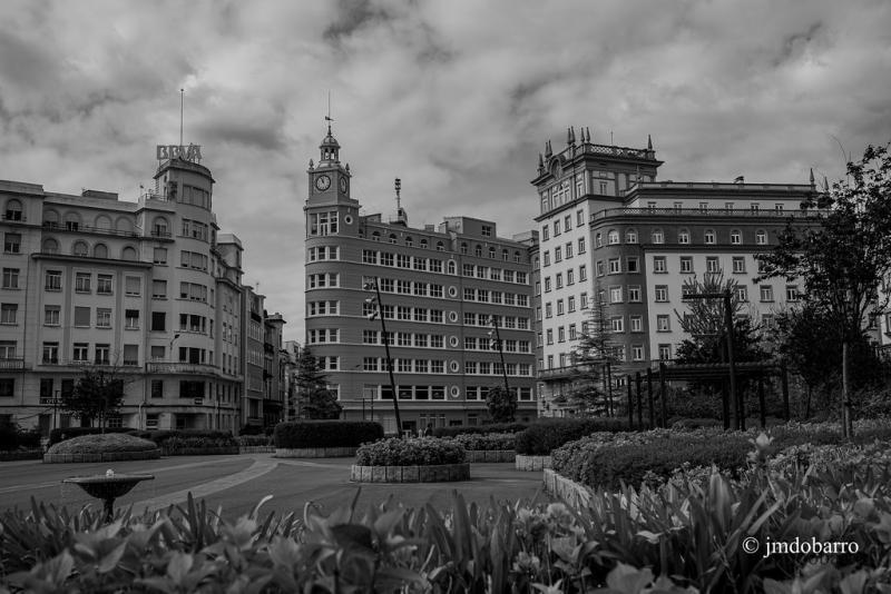 51099275642 d685bfd832 b 1 - Plaza de España_Ferrol