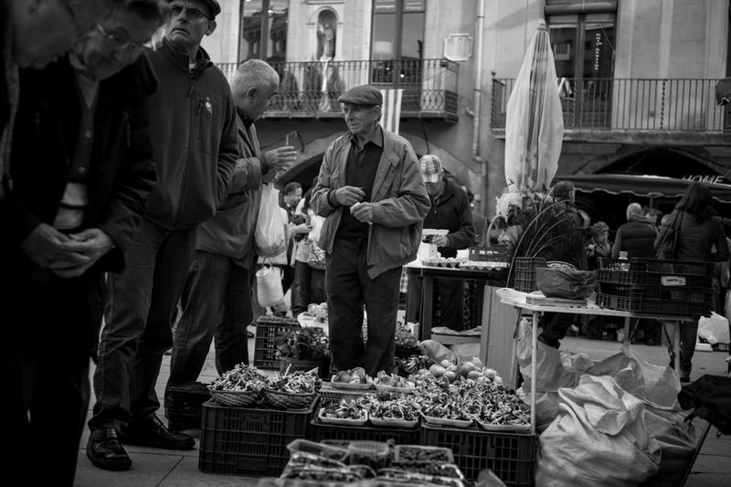 03112012 L1002777 - Fotos de Muestra;  Elmar-M 50 mm f:2,8