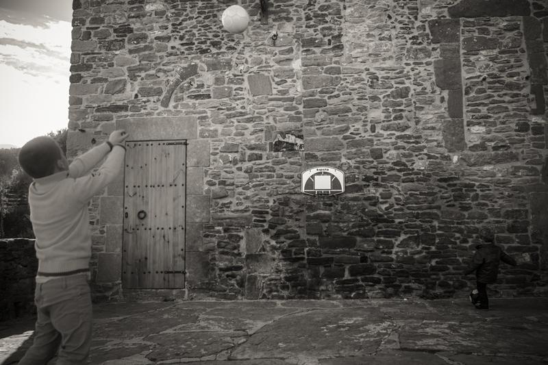 03112012 L1002793 - Fotos de Muestra - Leica Elmarit-M 28 mm f:2,8 ASPH