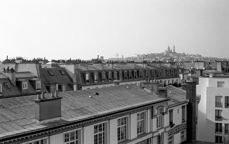 13102016 img008 3 - París