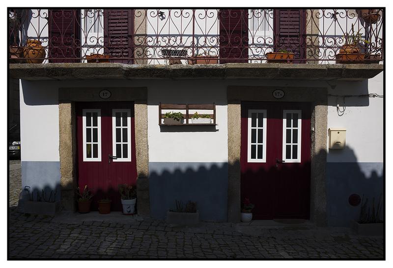 Almeida - Almeida (Portugal)