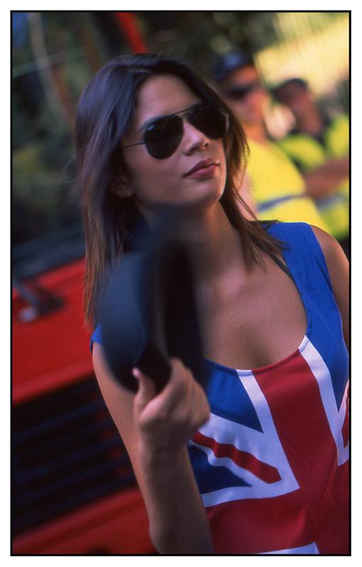 Breexit - A vueltas con lo del Brexit