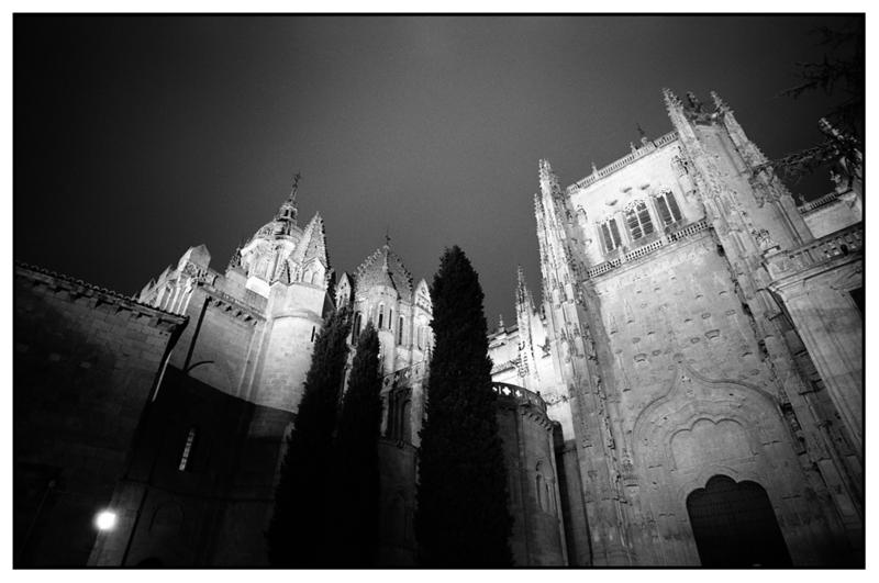 Catedral1 - Más Salamanca