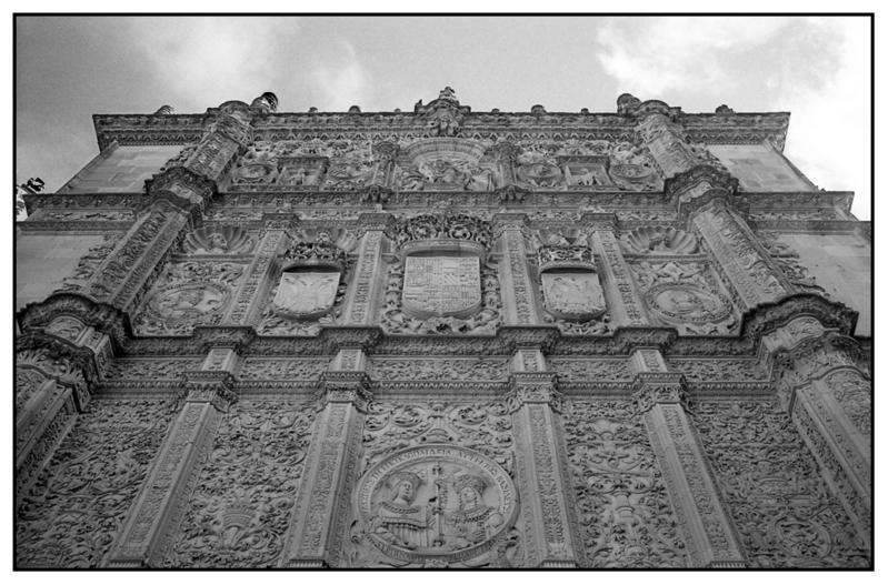 Uni - Más Salamanca