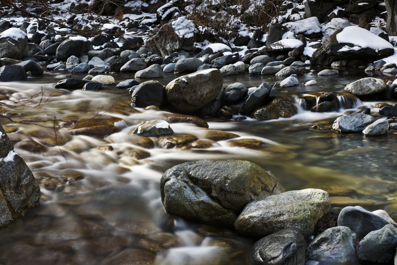 agua - Fotos con agua