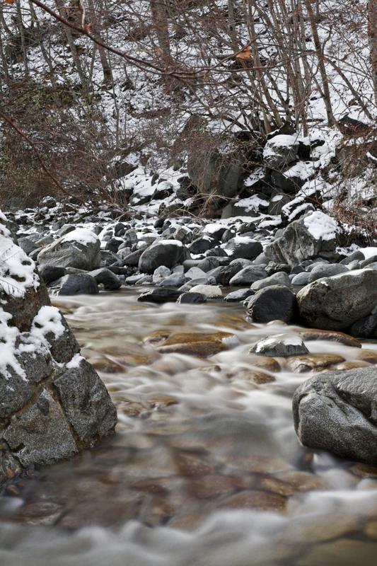agua1 - Fotos con agua