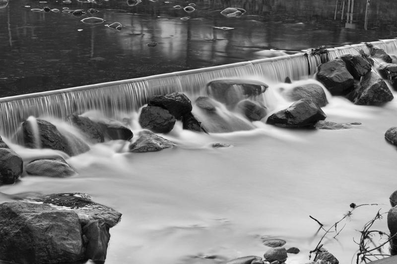 agua3 - Fotos con agua