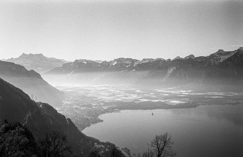 img135 - Suiza y Francia